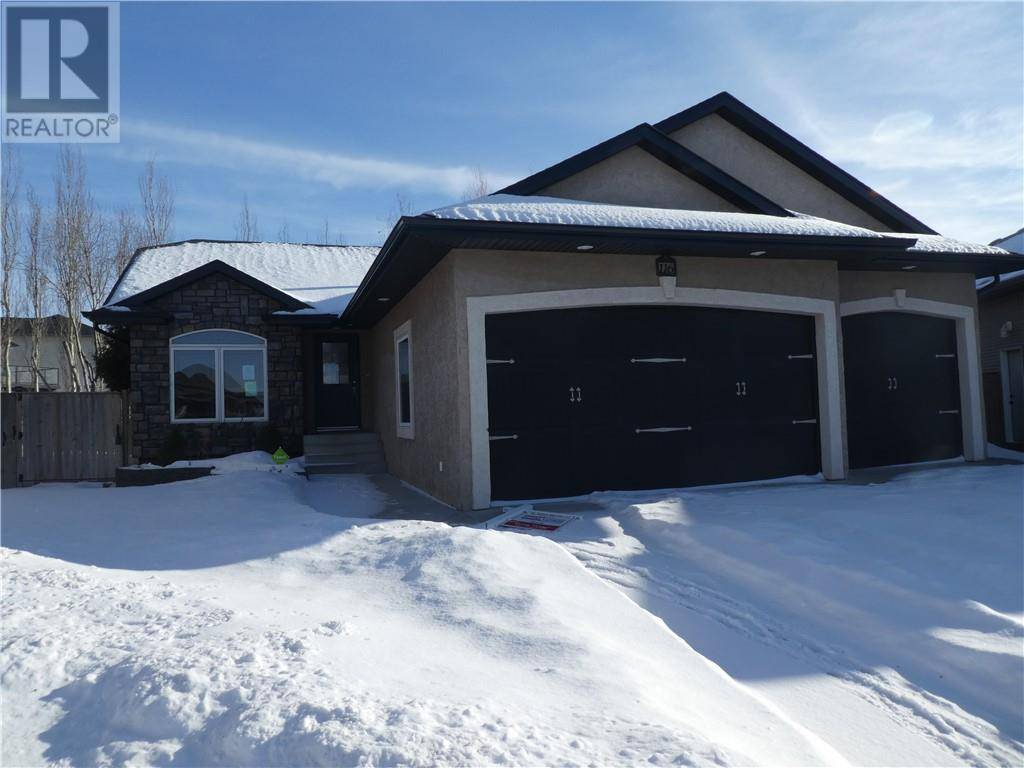 House for sale at 116 Irving Cres Red Deer Alberta - MLS: ca0188567