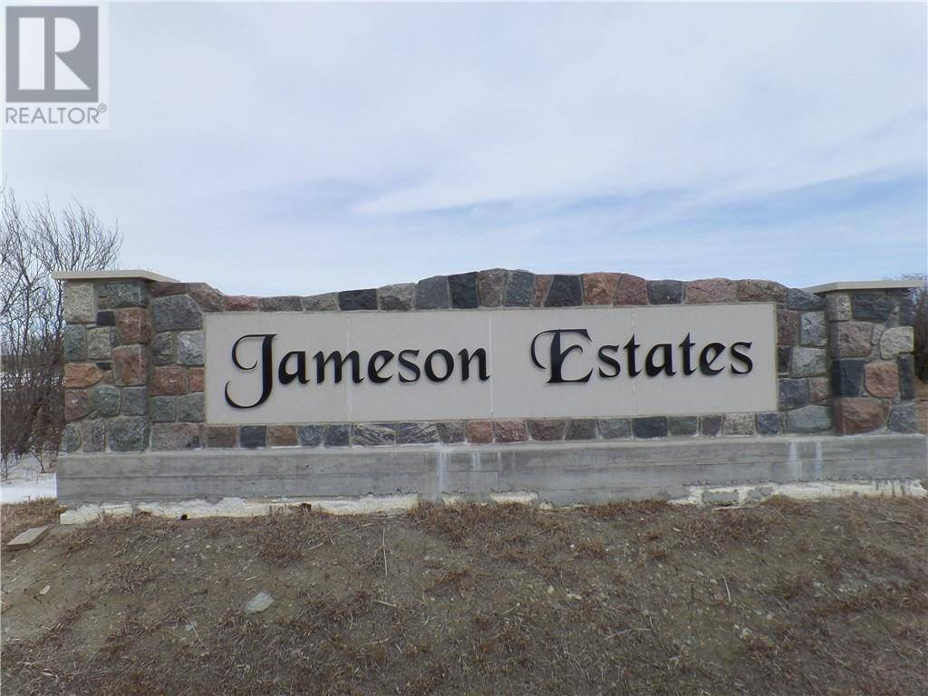 Residential property for sale at 116 Jameson Cres Edenwold Rm No. 158 Saskatchewan - MLS: SK768204