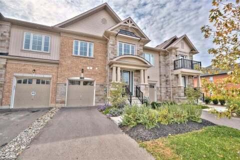 Townhouse for sale at 116 John St Niagara-on-the-lake Ontario - MLS: 40028412