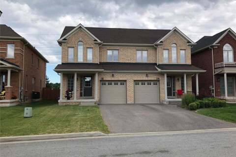 Townhouse for sale at 116 Keith Cres Niagara-on-the-lake Ontario - MLS: X4811935