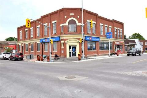 Residential property for sale at 116 King St Delhi Ontario - MLS: 262944