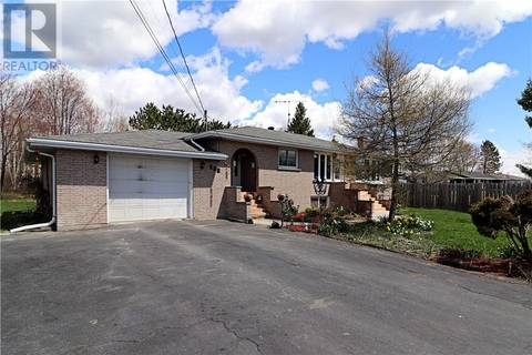 House for sale at 116 King St St. Charles Ontario - MLS: 2074390