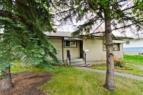 House for sale at 116 Lissington Dr Southwest Calgary Alberta - MLS: C4271615