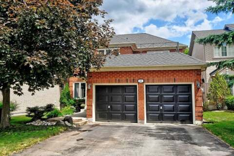 House for sale at 116 Loraview Ln Aurora Ontario - MLS: N4818671