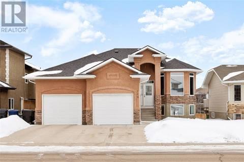 House for sale at 116 Maccormack Rd Martensville Saskatchewan - MLS: SK799431