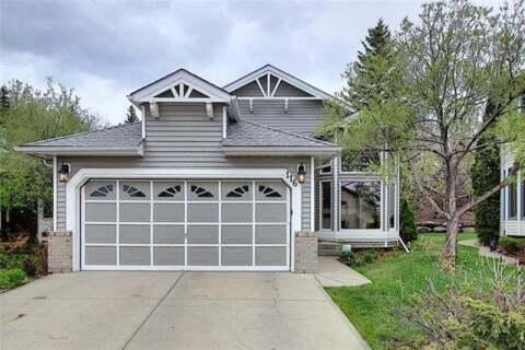 House for sale at 116 Macewan Park Ri Northwest Calgary Alberta - MLS: C4297740