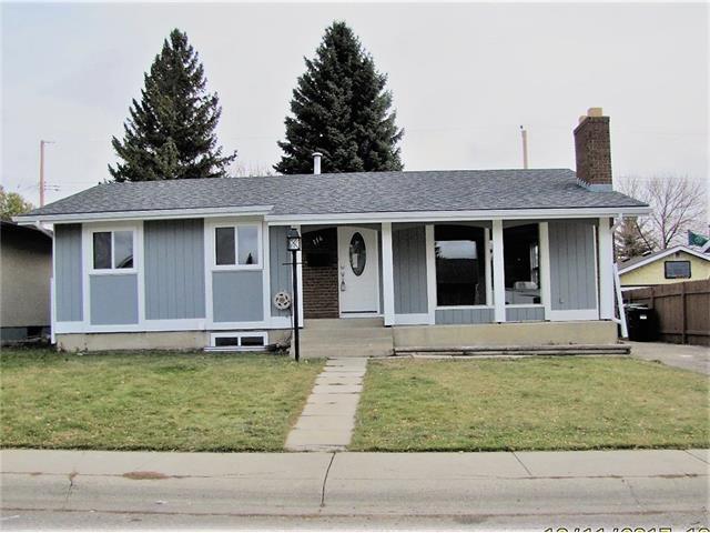 Sold: 116 Maddock Way Northeast, Calgary, AB