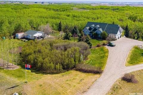 House for sale at 116 Maple Rd Aberdeen Rm No. 373 Saskatchewan - MLS: SK809653