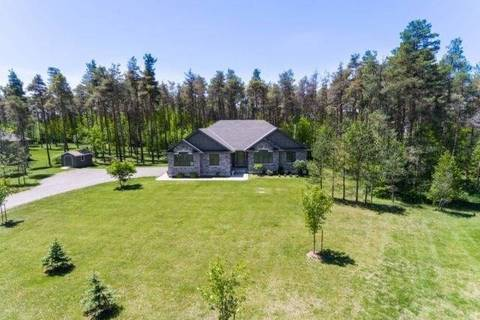 116 Marshall Heights Road, West Grey | Image 2