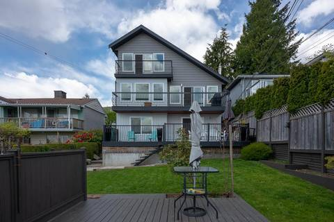 House for sale at 116 Ellesmere Ave N Burnaby British Columbia - MLS: R2364436