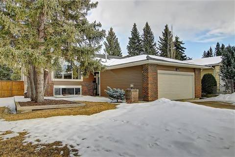 House for sale at 116 Oakchurch Pl Southwest Calgary Alberta - MLS: C4289807