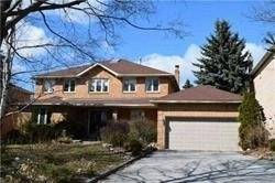 House for rent at 116 Old Surrey Ln Richmond Hill Ontario - MLS: N4670827