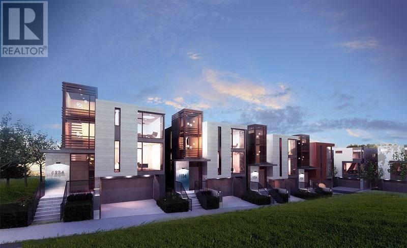 House for sale at 116 Peridot Pt Ottawa Ontario - MLS: 1179252