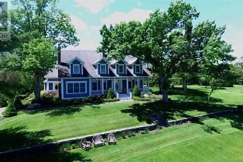 House for sale at 116 Princes Inlet Dr Martins Brook Nova Scotia - MLS: 201905496