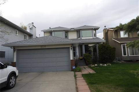116 Rivergreen Crescent Southeast, Calgary | Image 2