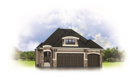 Removed: 116 Rocky Vale Green Northwest, Calgary, AB - Removed on 2018-09-29 05:33:13