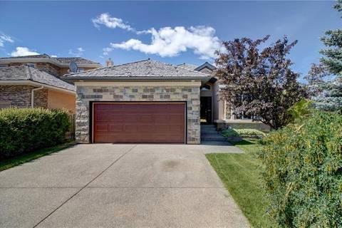 House for sale at 116 Royal Crest Te Northwest Calgary Alberta - MLS: C4258189