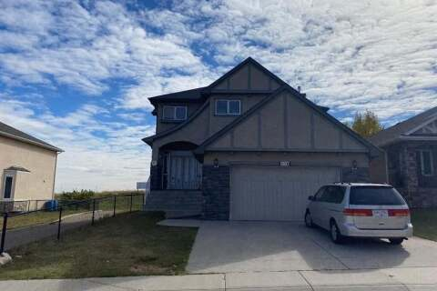 House for sale at 116 Sherwood Ri NW Calgary Alberta - MLS: A1037584