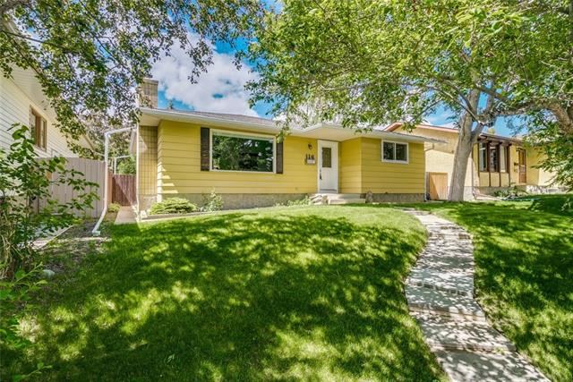 Removed: 116 Silver Springs Drive Northwest, Calgary, AB - Removed on 2018-07-13 15:09:27