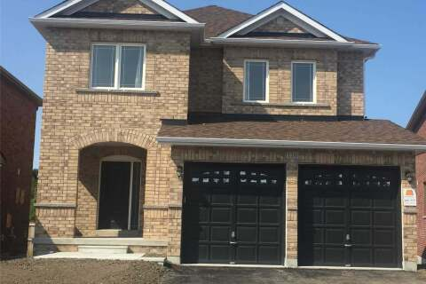 House for sale at 116 Terry Clayton Ave Brock Ontario - MLS: N4902796