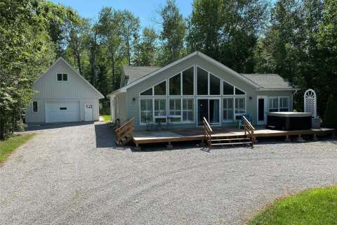 House for sale at 116 Trent Canal Rd Kawartha Lakes Ontario - MLS: X4820048
