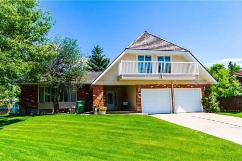 House for sale at 116 Varsity Cres NW Calgary Alberta - MLS: C4292702