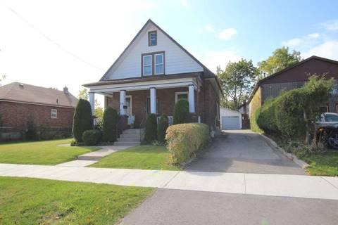 House for sale at 116 Verdun Rd Oshawa Ontario - MLS: E4610465
