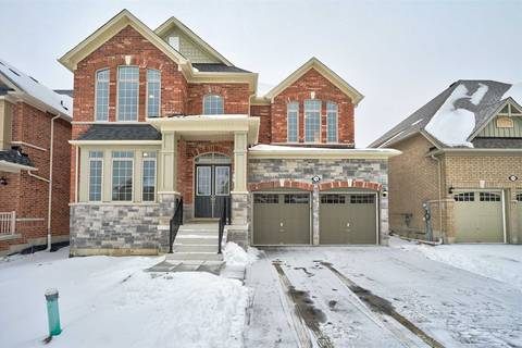 House for sale at 116 Victoria Wood Ave Springwater Ontario - MLS: S4323444