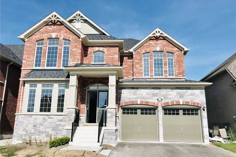 House for sale at 116 Victoria Wood Ave Springwater Ontario - MLS: S4586316