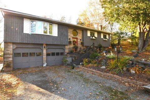 House for sale at 116 West St Kawartha Lakes Ontario - MLS: X4937530