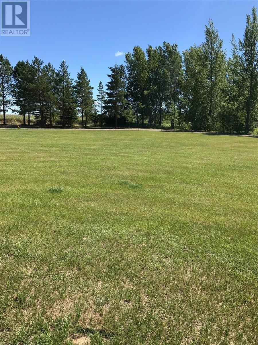 Residential property for sale at 116 Wheatland Ct Rosthern Saskatchewan - MLS: SK770688