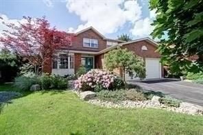 House for rent at 1160 Chapelton Pl Oakville Ontario - MLS: W4599724