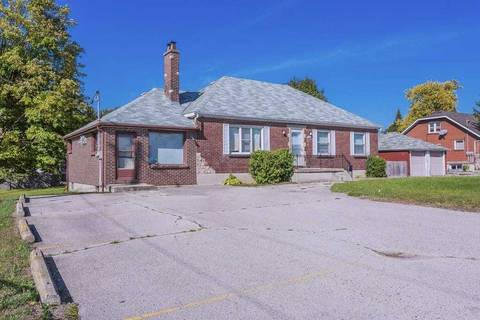 Home for sale at 1160 Oxford St London Ontario - MLS: X4596310