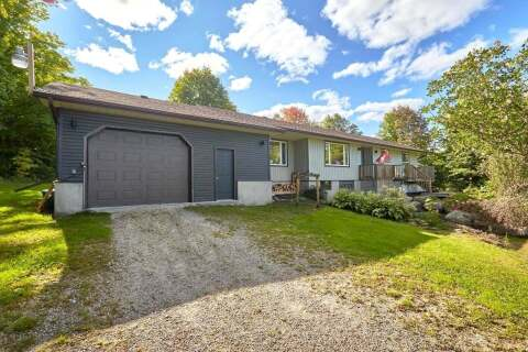 House for sale at 1160 Wood Rd Tay Ontario - MLS: S4912683
