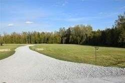 Home for sale at 11601 Concession 3 Rd Uxbridge Ontario - MLS: N4892440