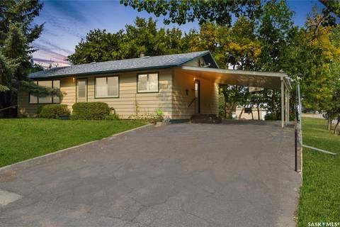 House for sale at 1161 Conrad Ave Gull Lake Saskatchewan - MLS: SK776451