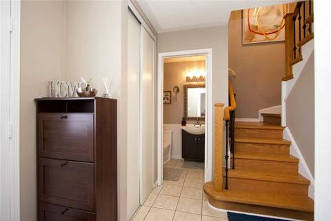 House for sale at 1161 Ridgemount Blvd Oshawa Ontario - MLS: E4397049