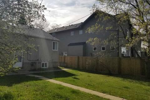 11610 122 Street Nw, Edmonton | Image 2