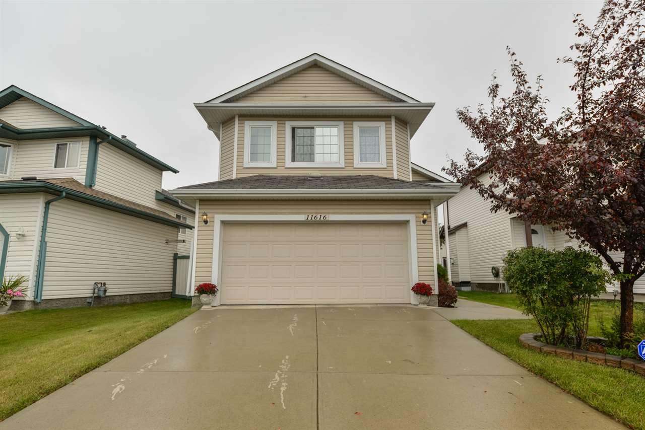 11616 168 avenue edmonton for sale 399 800