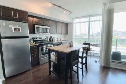 Apartment for rent at 209 Fort York Blvd Unit 1162 Toronto Ontario - MLS: C4870212