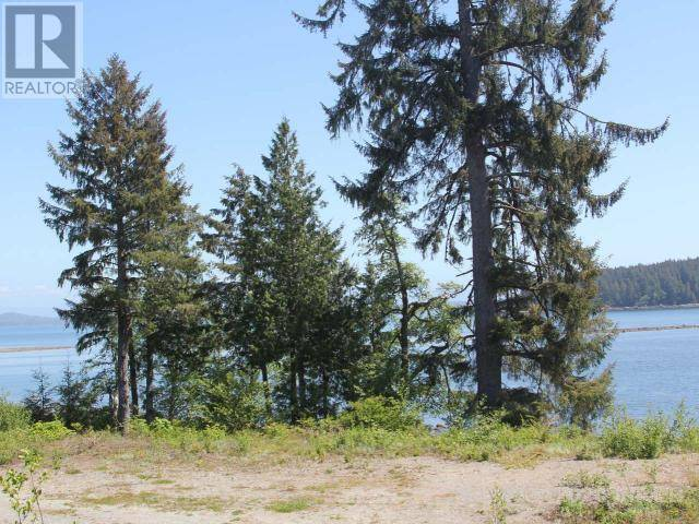 Residential property for sale at 1162 Front St Ucluelet British Columbia - MLS: 465342