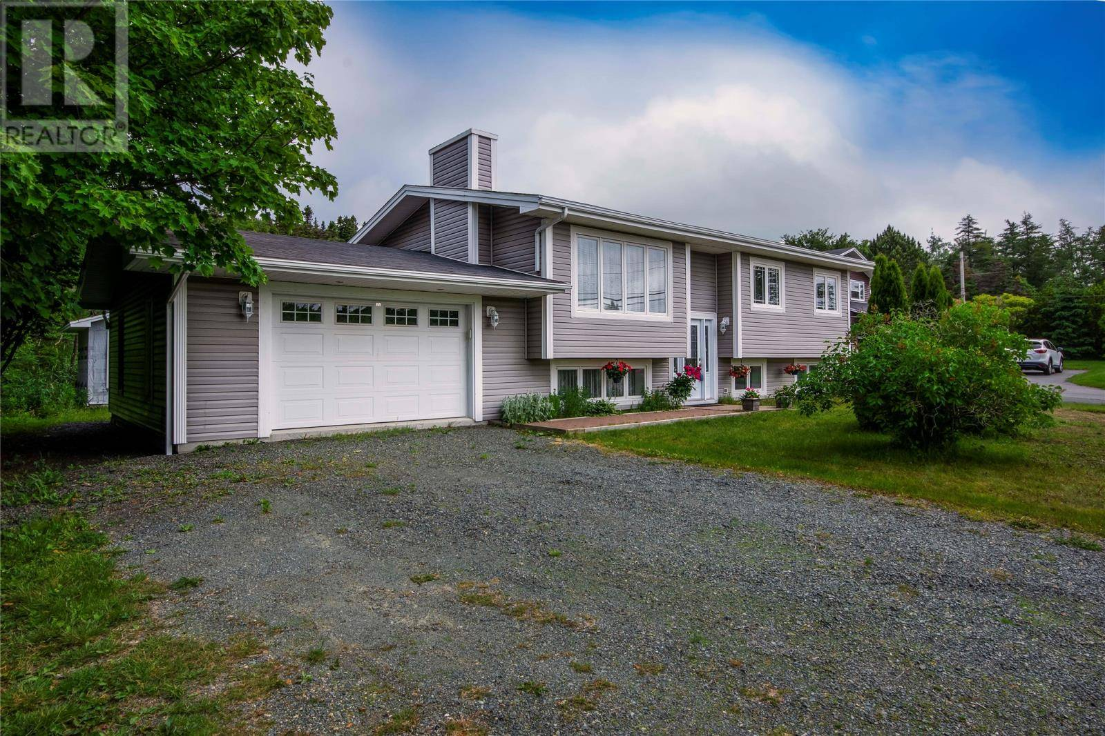 House for sale at 1162 Thorburn Rd St. Philips Newfoundland - MLS: 1206799