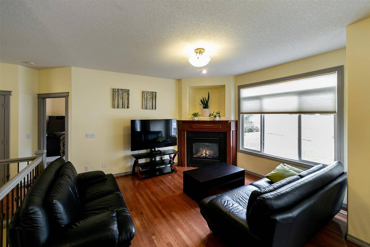 Townhouse for sale at 11626 11 Ave Sw Edmonton Alberta - MLS: E4184430