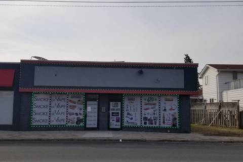 Commercial property for sale at 1163 Tecumseh  East Windsor Ontario - MLS: 19014977
