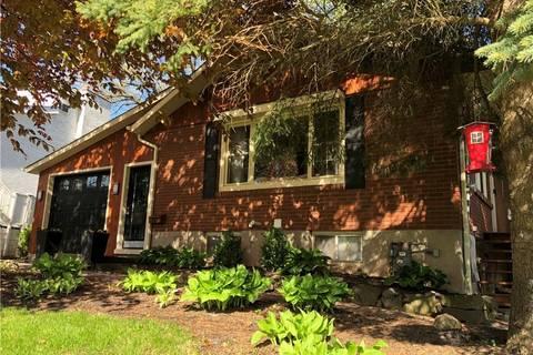 House for sale at 1163 Haist St Pelham Ontario - MLS: 30733703