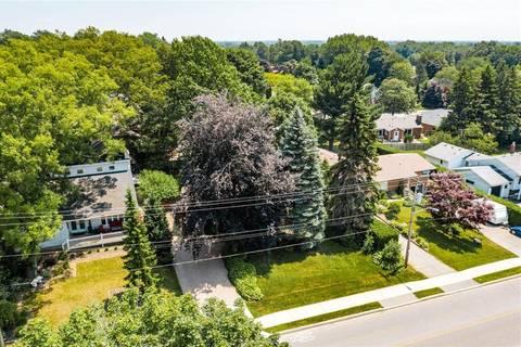 House for sale at 1163 Haist St Pelham Ontario - MLS: 30749255
