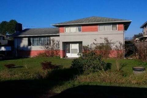 House for sale at 11631 Aztec St Richmond British Columbia - MLS: R2484014