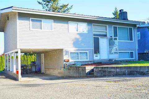 House for sale at 11635 96 Ave Surrey British Columbia - MLS: R2411306