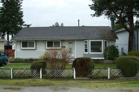 House for sale at 11637 97a Ave Surrey British Columbia - MLS: R2429259