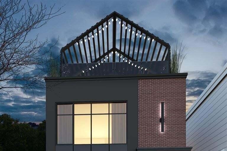 House for sale at 11639 79 Av NW Edmonton Alberta - MLS: E4195932